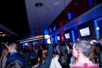 NYE @ Redline Lounge #20
