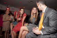 Fashion Meets Finance at Nikki Beach, Aug 6th #20