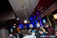 NYE @ Redline Lounge #52