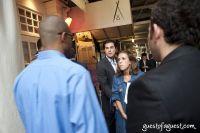 Fashion Meets Finance at Nikki Beach, Aug 6th #29