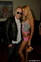 Izzy Golds Lingerie Party   #19