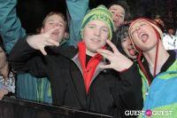 SnowGlobe Music Festival Day One #3