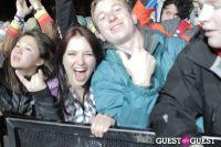 SnowGlobe Music Festival Day One #4