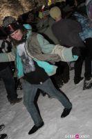 SnowGlobe Music Festival Day One #8