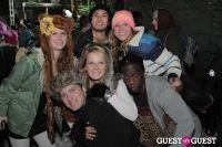 SnowGlobe Music Festival Day One #9
