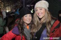 SnowGlobe Music Festival Day One #11