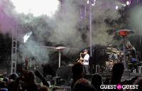 SnowGlobe Music Festival Day One #13