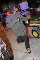 SnowGlobe Music Festival Day One #14
