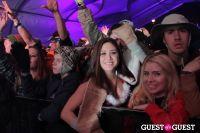 SnowGlobe Music Festival Day One #17