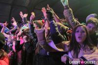 SnowGlobe Music Festival Day One #22