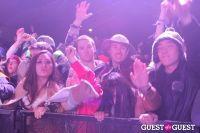 SnowGlobe Music Festival Day One #24