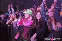 SnowGlobe Music Festival Day One #26