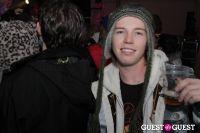 SnowGlobe Music Festival Day One #32