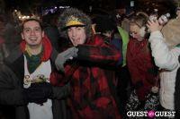 SnowGlobe Music Festival Day One #33