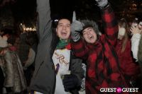 SnowGlobe Music Festival Day One #34