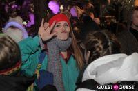 SnowGlobe Music Festival Day One #35
