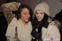 SnowGlobe Music Festival Day One #37