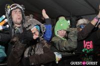SnowGlobe Music Festival Day One #44