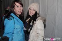 SnowGlobe Music Festival Day One #48