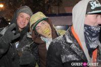 SnowGlobe Music Festival Day One #53