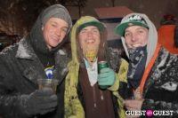 SnowGlobe Music Festival Day One #54