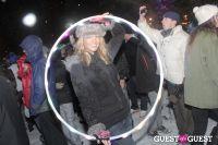 SnowGlobe Music Festival Day One #56