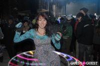 SnowGlobe Music Festival Day One #58
