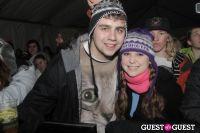 SnowGlobe Music Festival Day One #62