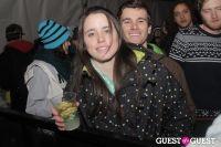 SnowGlobe Music Festival Day One #63