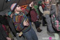 SnowGlobe Music Festival Day One #64