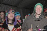SnowGlobe Music Festival Day One #65