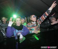 SnowGlobe Music Festival Day One #66