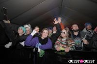 SnowGlobe Music Festival Day One #67