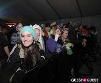 SnowGlobe Music Festival Day One #69