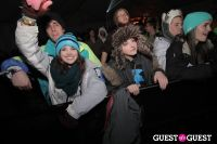 SnowGlobe Music Festival Day One #73