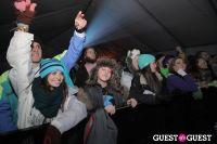 SnowGlobe Music Festival Day One #74