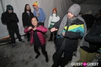 SnowGlobe Music Festival Day One #75