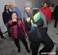 SnowGlobe Music Festival Day One #76
