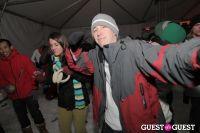 SnowGlobe Music Festival Day One #77