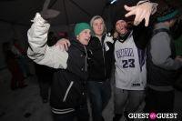 SnowGlobe Music Festival Day One #78