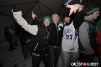 SnowGlobe Music Festival Day One #79