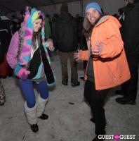 SnowGlobe Music Festival Day One #80