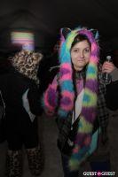 SnowGlobe Music Festival Day One #81