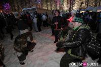 SnowGlobe Music Festival Day One #86