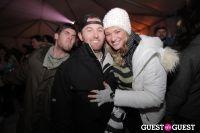 SnowGlobe Music Festival Day One #89
