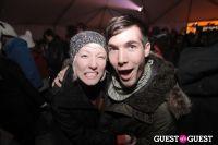 SnowGlobe Music Festival Day One #90