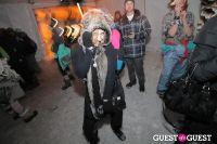 SnowGlobe Music Festival Day One #91