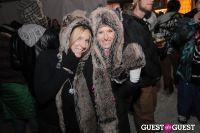 SnowGlobe Music Festival Day One #92