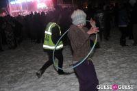 SnowGlobe Music Festival Day One #97
