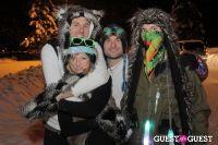 SnowGlobe Music Festival Day One #99